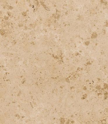 Marmor steinplatzer - Fensterbank marmor jura gelb ...
