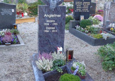 angleitner-altheim