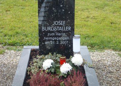 burgstaller-alth