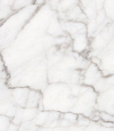 Bianco Carrara Gioa